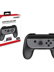 DOBE Ventole e supporti Per Nintendo Wii Wii U Nintendo Wii U Mini Novità