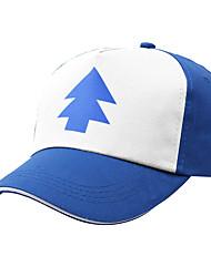 כובע מצחייה שטוח יוניסקס אביב קיץ סתיו חורף כובע נושם עמיד עמיד לאבק נוח מחנאות וטיולים דיג ריצה