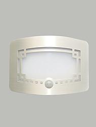 DC4.5 0.9 Integreret LED Moderne/samtidig Andre Funktion for LED,Atmosfærelys Væg Lamper Væglys