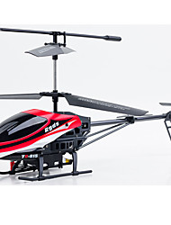 Helicóptero com CR 6 Canais 6 Eixos 5.8G -