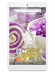 P80H 8 pollici Tablet Android (Android 5.1 1280*800 Quad Core 1GB RAM 8GB ROM)