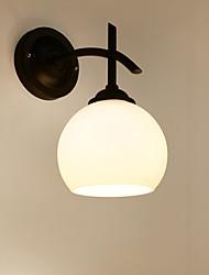 E27 caractéristique de la peinture moderne / contemporaine pour la protection des yeux