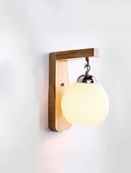 e27 modern / hedendaagse schilderkunst functie voor het oog protectionambient licht Wandkandelaars wandlamp