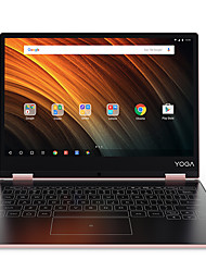 Lenovo Yoga A12 12 pollici Tablet Android ( Android 6.0 1280*800 Quad Core 2GB RAM 32GB ROM )