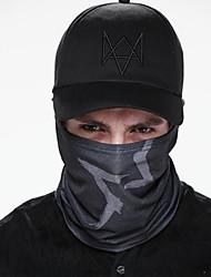MTIGER ספורט® כובע מצחייה שטוח יוניסקס אביב קיץ סתיו כובע נוח קרם הגנה כותנה כדור בסיס אופנתי שחור