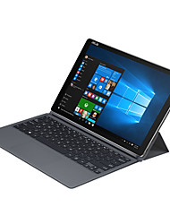 ASUS T305C 12.5 tommer 2 i 1 Tablet ( Windows 10 3000 * 2000 Dual Core 8G RAM 256GB ROM )