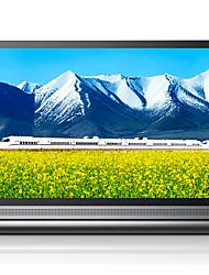 Lenovo Yoga Plus 10.1 pouces Windows 10 Huit Cœurs 3GB RAM 32Go ROM 5GHz windows Tablet