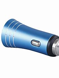 Nabíječky do auta Na mobil Na tablet Για iPhone Pro chytré hodinky 2 USD porty Ostatní