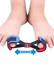 כף רגל ידני שיאצו מתקן יציבה נייד מעורב