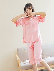 Others Pajama