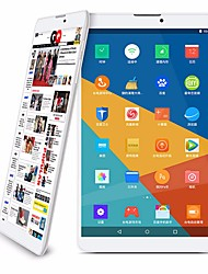 P80 10.1 pollici Tablet Android (Android 5.1 1280*800 Quad Core 1GB RAM 16GB ROM)