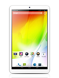Ainol novo7 pro 7 pollici android 4.4 quad core 512mb ram 8gb rom 2.4ghz android compressa