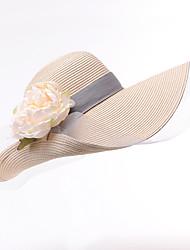 כובע דלי טלאים קש חורף קיץ חמוד מסיבה יום יומי נשים