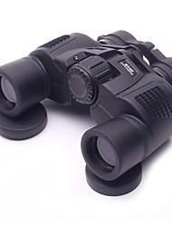 8X35mm mm Binóculos Alta Definição Âmbito de Visão De Mão Genérico Case de Transporte De Alta Potência MilitarUso Genérico Caça