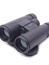 10X40mm mm Binóculos Alta Definição Âmbito de Visão De Mão Genérico Case de Transporte De Alta Potência MilitarUso Genérico Caça