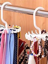 Engradados para Gravatas Plástico com # , Característica é Aberto , Para Tecido