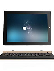 Onda 10.1 pouces Dual System Tablet ( Android 5.1 Windows 10 1920*1200 Quad Core 4Go RAM 64Go ROM )