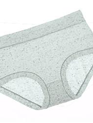 Jednobarevné Tisk Tvarovací Nylon