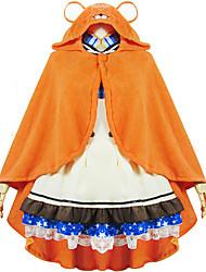 Outfits Sweet Lolita Lolita Cosplay Lolita Dress Fashion Lolita Shawl For
