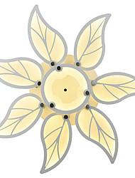 Montage du flux ,  Contemporain Traditionnel/Classique Rustique Lanterne Batterie Globe Autres Fonctionnalité for LED Style mini Designers