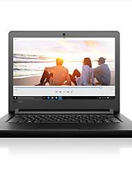 Lenovo laptop 14 inch Intel i7 Dual Core 4GB RAM 1TB hard disk Windows10 AMD R5 2GB
