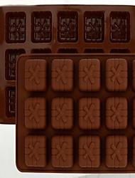 High Quality Baking Mold Cake Chocolate