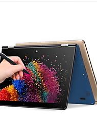 13,3 tommer 2 i en tablett ( Windows 10 1920*1080 Kvadro-Kjerne 8G RAM 256GB ROM )