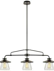 Takplafond ,  Moderne / Nutidig Traditionel / Klassisk Maleri Trekk for Mini Stil MetallStue Soverom Spisestue Leserom/Kontor Barnerom