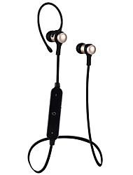 New S6-1 wireless sports Bluetooth headset microphone headset ear phone