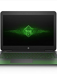HP laptop 15.6 inch Intel i5 Quad Core 8GB RAM 1TB hard disk Windows10 GTX1050 2GB
