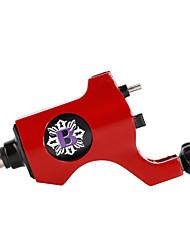 Solong tatouage nouvelle machine de tatouage rotatif shader liner rca connection m653a-2