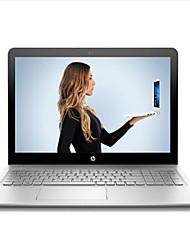 HP laptop 15.6 inch Intel i5 Dual Core 8GB RAM 512GB SSD hard disk Windows10