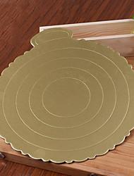 Pečení Mats & vložky pro Cake Papír