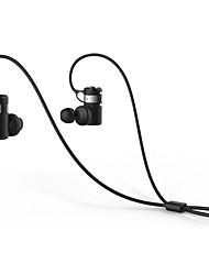 Cck ks паркур bluetooth наушники беспроводные спортивные hifi бас стерео наушники с микрофоном голосовые подсказки защита от шума