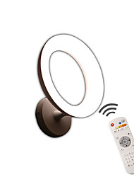 LED Integrated Modern/Contemporary Others Feature for Mini StyleAmbient Light Wall Sconces Wall Light