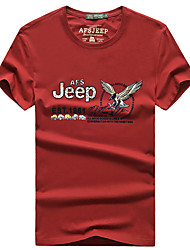 Men's T-shirt Fishing Breathable Quick Dry Summer Burgundy Gray Black