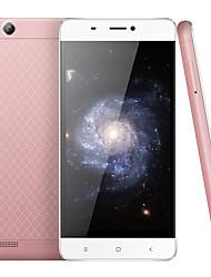 Ken v6 4.5 schermo 3g telefono cellulare sottile 8g 2 milioni di fotocamera