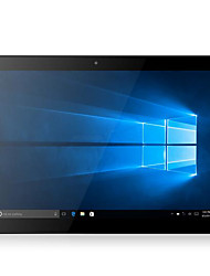 Teclast 12.1 polegadas 2 em 1 Comprimido ( Windows 10 1920*1200 Dual Core 8G RAM 256GB ROM )