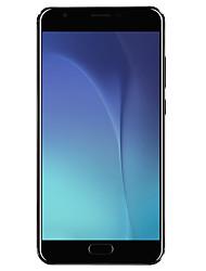 THL THL Knight 1 5,5 palec 4G Smartphone ( 3GB 32GB Osmijádrový 2 MP 13 MP )