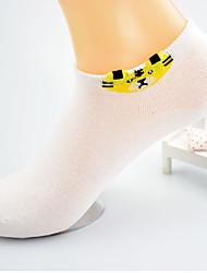 דק-גרביים(כותנה)
