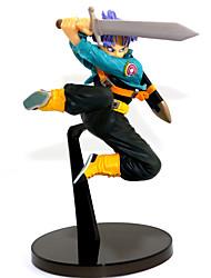 애니메이션 액션 피규어 에서 영감을 받다 드레곤볼 Goku PVC CM 모델 완구 인형 장난감