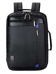Dtbg d8180w 15.6 polegadas computador mochila impermeável estilo anti-roubo de negócios respirável