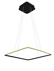 Vedhæng Lys ,  Moderne / Nutidig Tradisjonell / Klassisk Rustikt/hytte Vintage Kontor/Business Rustik Andre Funktion for LED silica Gel