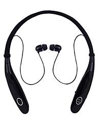900s nueva inalámbrico 4.1 auricular bluetooth auricular auriculares micrófono movimiento auricular inalámbrico APTX para el teléfono