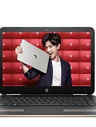 HP laptop 14 inch Intel i5 Dual Core 8GB RAM 256GB SSD hard disk Windows10 GT940M 2GB