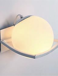 AC 220-240 7 E26/E27 Modern/Samtida Elektropläterad Särdrag for Flush Mount Lights Ministil Glödlampa inkluderad,Stämningsljus