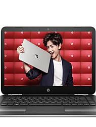 HP laptop 14 inch Intel i7 Dual Core 8GB RAM 256GB SSD hard disk Windows10 GT940M 2GB