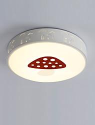 Montage du flux ,  Contemporain Peintures Fonctionnalité for LED MétalSalle de séjour Chambre à coucher Salle à manger Cuisine