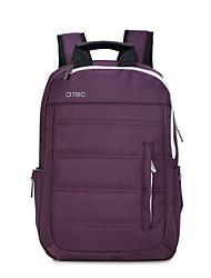 Dtbg s8252w 14 palcový počítačový batoh vodotěsný proti krádeži prodyšný obchodní styl