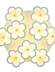 Montage du flux ,  Contemporain Traditionnel/Classique Rustique Rétro Lanterne Globe Autres Fonctionnalité for LED Style mini Designers